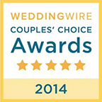 Couples' Choice 1