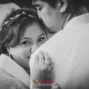 Mimi + John – Wedding