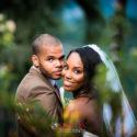 Mariesha + Marcus